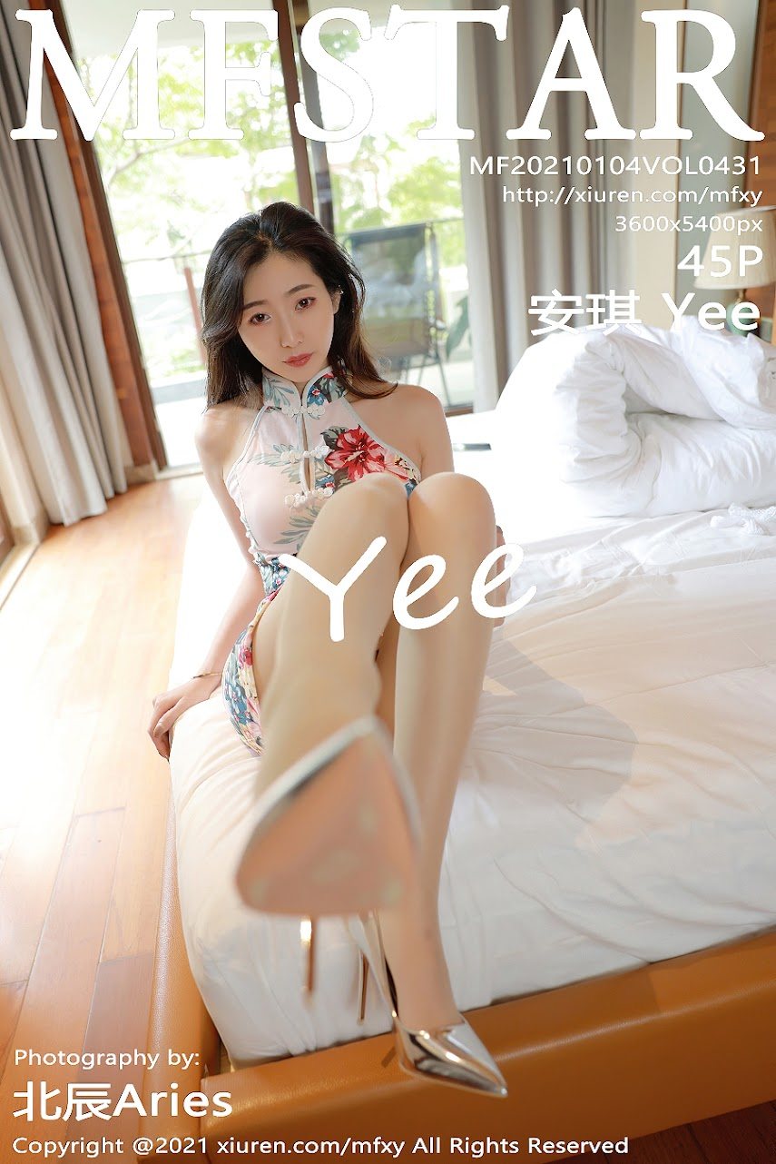 [MFStar] 2021-01-04 Vol.431 Angel Yee MF431[Y].rar.431_035_xmz_3600_5400.jpg